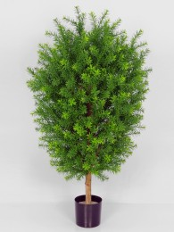 Хвойное дерево 120 см