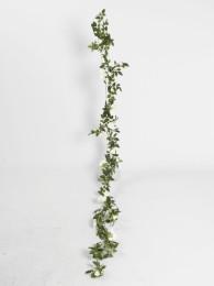 Роза гирлянда 180 см