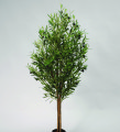 Дерево оливковое 140 см